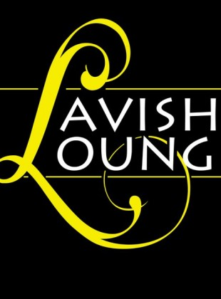 Lavish Lounge