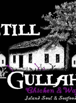 Still Gullah
