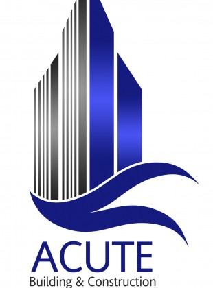 acutebuildingandconstruction